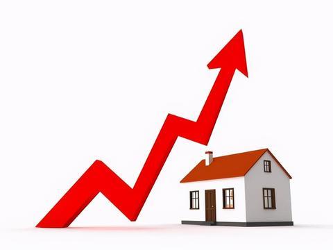 房价仍处上涨通道,调控阀门仍需收紧