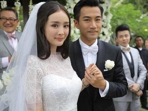 """5岁小糯米近照曝光,堪称""""迷你""""杨幂,网友:难怪妈妈不愿公开"""