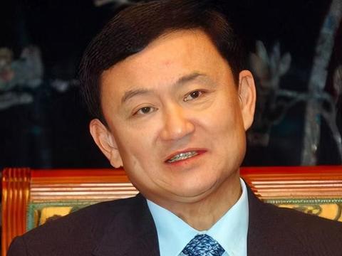 泰国前美女总理英拉:豪门华裔,被迫逃亡后,却成中国公司董事长