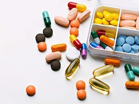 """药品集中带量采购制度是一副""""良心药"""""""