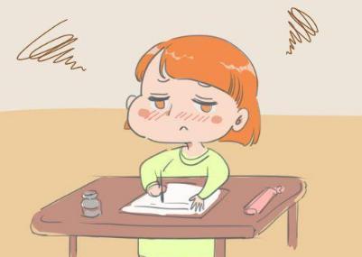 """小学作文加盟——语文成绩的""""保护者"""""""