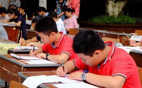 重庆市规划一座优质小学,占地面积24935平方米,就在大渡口区