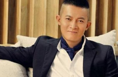 """2008年,""""拼哥""""的杨志刚,烧伤高达30%,曾与死神擦肩而过"""