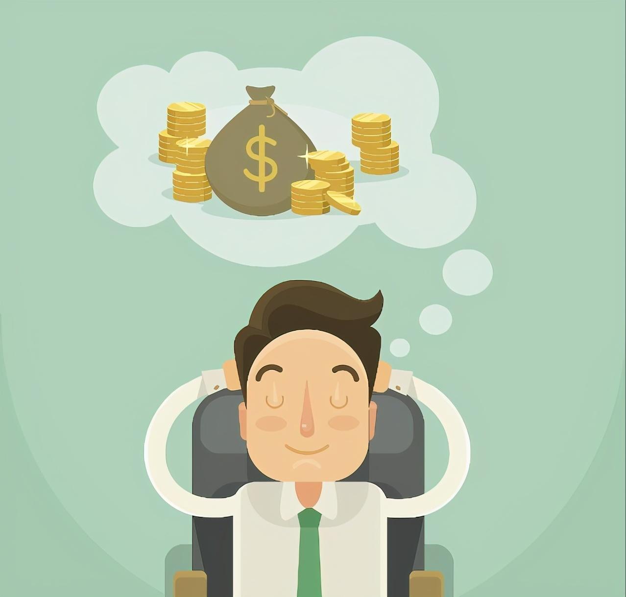 视同缴费年限是否应给个人账户补偿,过渡性养老金就是补偿方式