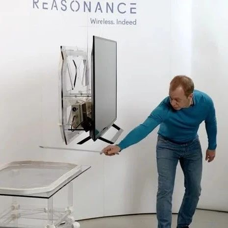 机器人厨房、透视冰箱、可穿戴空气净化器…CES 2021还有哪些新奇特?