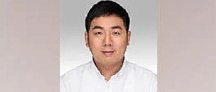 35岁清华博士拟提名为县(市、区)长候选人