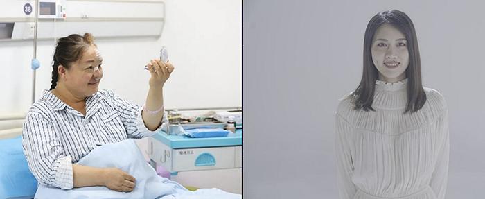 收获超150家医美机构集体支持,为什么是新氧?
