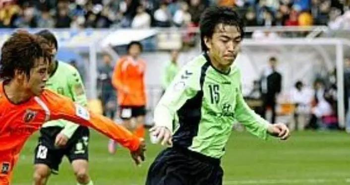 全北现代看上1名中国球员:主教练正在亲自考察