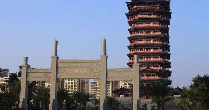 努力建设广西沿海工业强市——访钦州市委书记许永锞