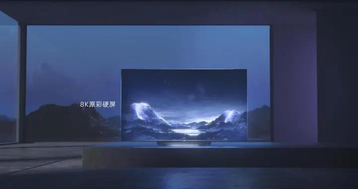 """江苏抢占4万亿元""""超高清""""商机"""