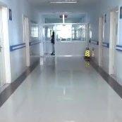 内蒙古一地建成方舱医院!