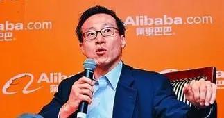 被骂5年骗子,忽悠马云10个亿,却做出云计算成中国最牛CTO