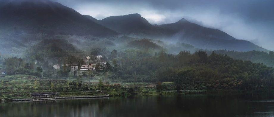 全球最佳旅行地公布,它是中国唯一上榜城市,山水不输桂林,古镇堪比凤凰!