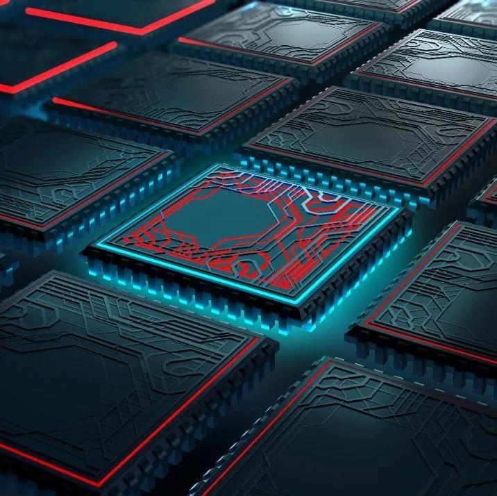 专注量子计算和量子精密测量技术,「国仪量子」获高瓴领投数亿元B轮融资 | 早起看早期