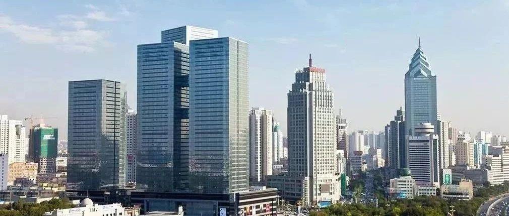 自治区党委农村工作会议召开 陈全国出席并讲话