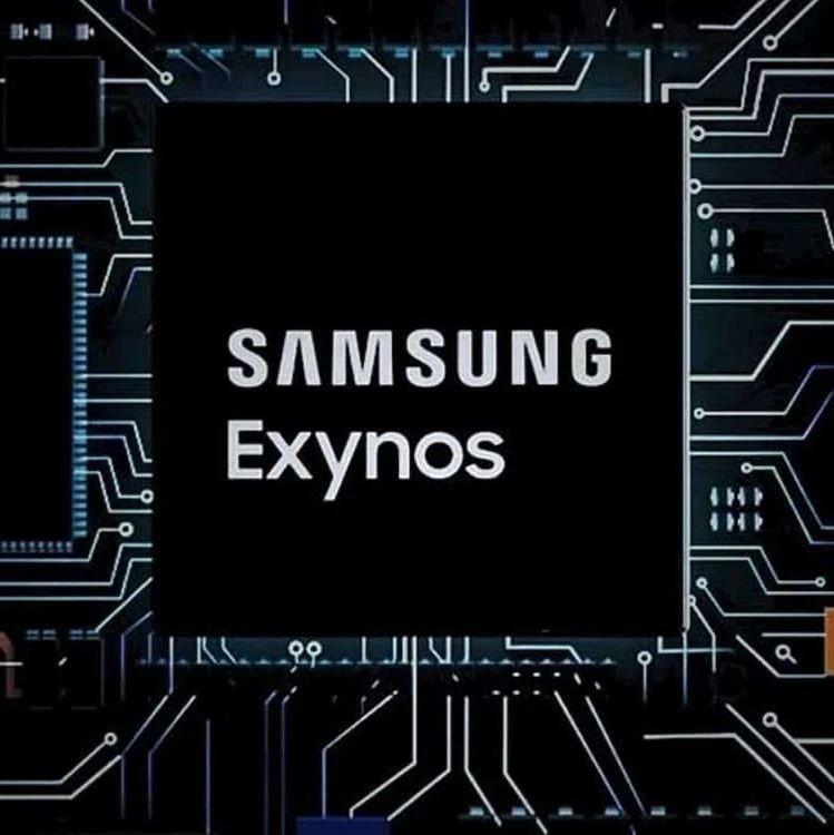 Exynos首款PC处理器或将于今年Q4发布,搭载AMD GPU