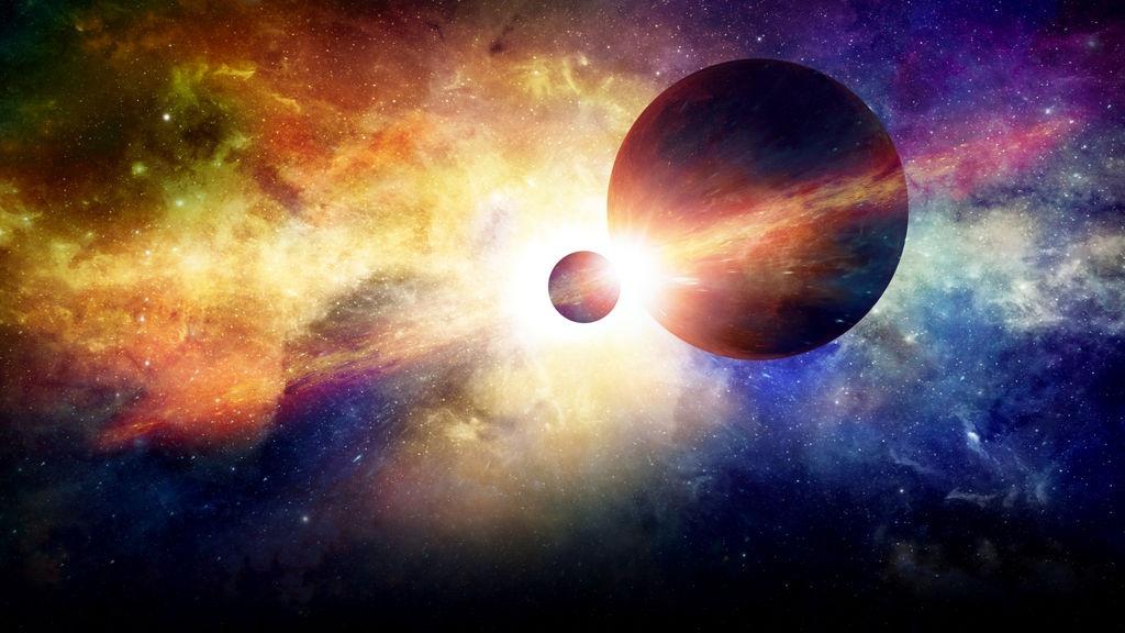 协调相对论与量子力学的粒子被发现,万有理论或将被证明