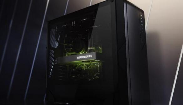 英伟达宣布RTX 3060台式电脑显卡将于2月底上市,售价2499元起