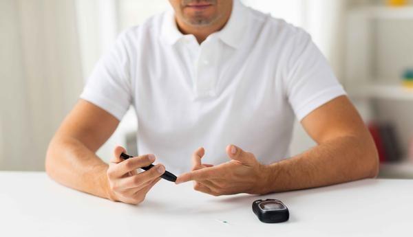 糖尿病患者吃鸡蛋安全吗?有哪些饮食禁忌,医生一文解释清