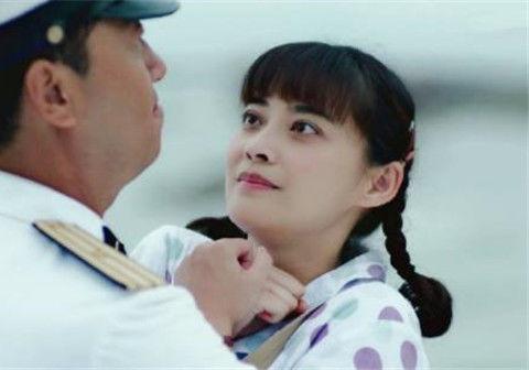 父母爱情:婚姻中活不成安杰江德福的样子,但也不能像文丽和佟志