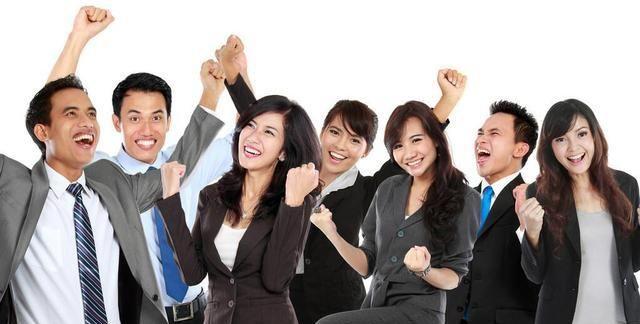 职场中,做人不能太老实,4个社交小心机,帮你越走越顺