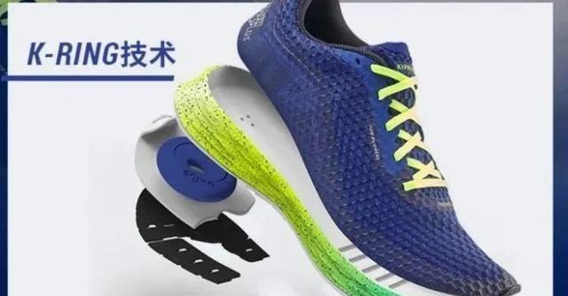 揭秘 2021年1月马拉松跑鞋三大品牌排行榜