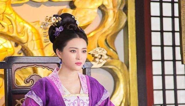 """《清平乐》中刘太后心心念念的""""娘家人""""历史上结局如何?"""