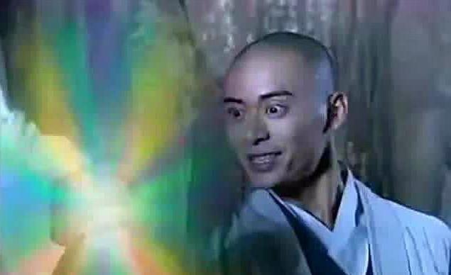 在由武戏传授技艺的七位强人中,云飞扬位列第五,圣龙位列第二