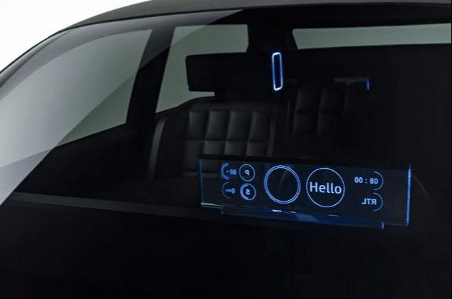 雷诺复活经典车型带路新能源,未来和复古的融合,真香
