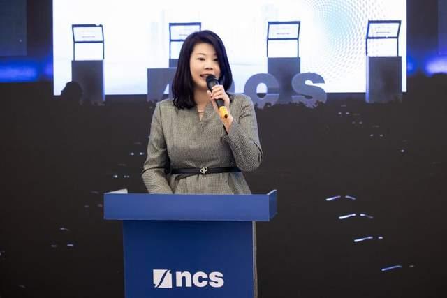 聚焦中新两国科技创新和人才发展,恩士迅成立NEXT深圳创新中心