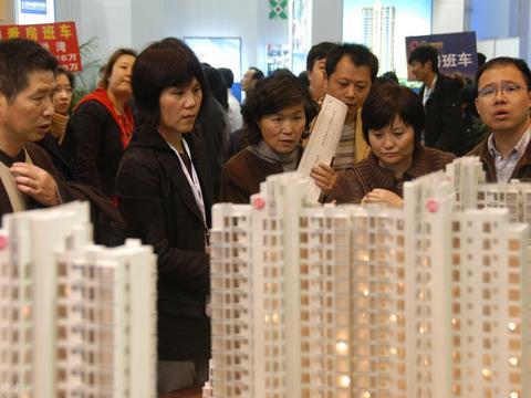 全国房价数据出台,房价齐涨,但租金却跌了,这是为何?