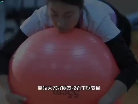 郭晶晶父母近照曝光,地摊买菜生活凄惨,网友:奥运冠军女儿呢?