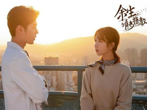 杨紫蝉联两届QUEEN桂冠,网友们却不淡定,新剧到底啥时候播?