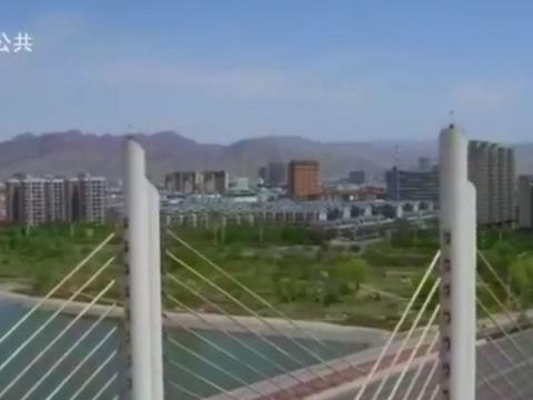石嘴山市大武口区获批国家大众创业万众创新示范基地
