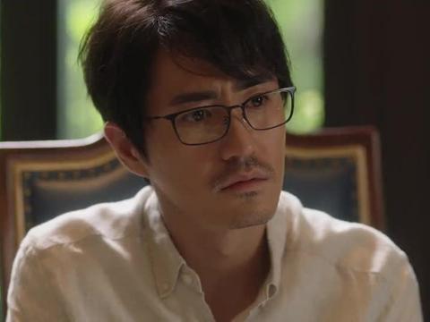 三十而已:晓芹不敢告诉母亲,自己和陈屿离婚事实,这段太搞笑了