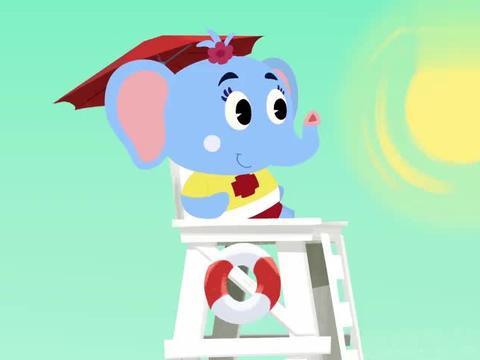 熊猫博士:奥莉一天的工作结束了,真要感谢它,一天顺利地度过了