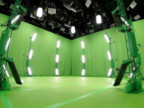 基于4D Views容积摄影技术,HTC VIVE将推出虚拟演唱会平台