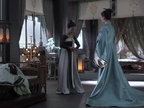 庆余年:二姨娘虽有心机,但儿子范思辙却特有趣,范府果然不一般