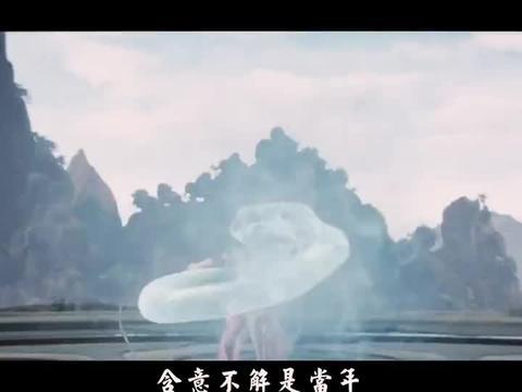 绝世武魂:陈枫比武轻松取胜,不料反遭对方偷袭!