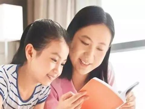 很多80后家长害怕孩子放假,他们带着哭腔过日子,辅导作业太难了