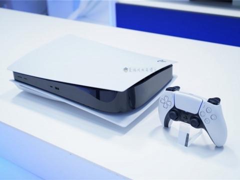 日本玩家最想在PS5上见到哪些作品?国产游戏出现在榜单上