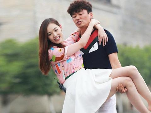 王宝强被冯清利用,疑似要和马蓉复婚,为了给孩子一个完整的家庭