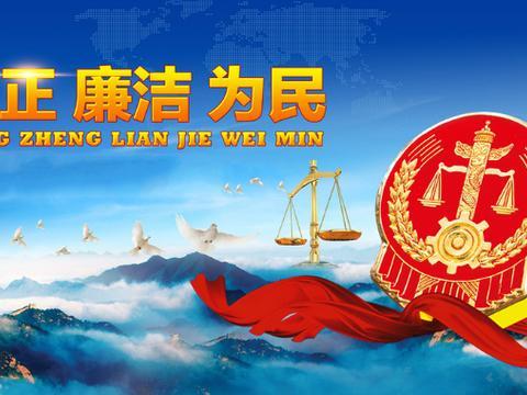 小城法庭:成功调解买卖合同纠纷
