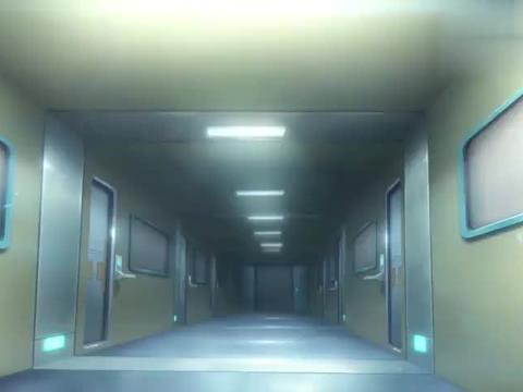 正义红师:队长早上起来到训练房,却不见战士们,真是太不正常了
