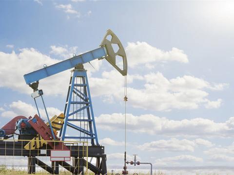 中石油原料气开始放量 区内供应增量加剧价格下滑