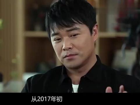 陈思诚不再沉默,终于说出和佟丽娅感情不和原因,我们冤枉他了?