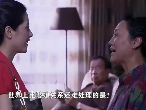陈法拉:TVB前花旦,高智商学霸,为何却输给模特弟媳