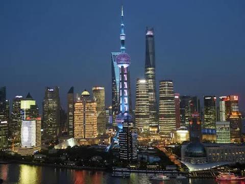 资产增长1700%后 中国势将引领亚洲ESG发展
