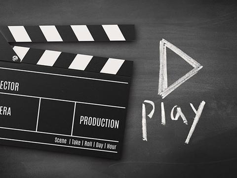 内容为本、融合创新,腾讯视频WeTV的飞速成长之路