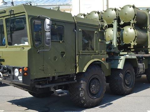 希腊将购买俄导弹,以抵御土耳其舰队的袭击,希腊专家有话要说